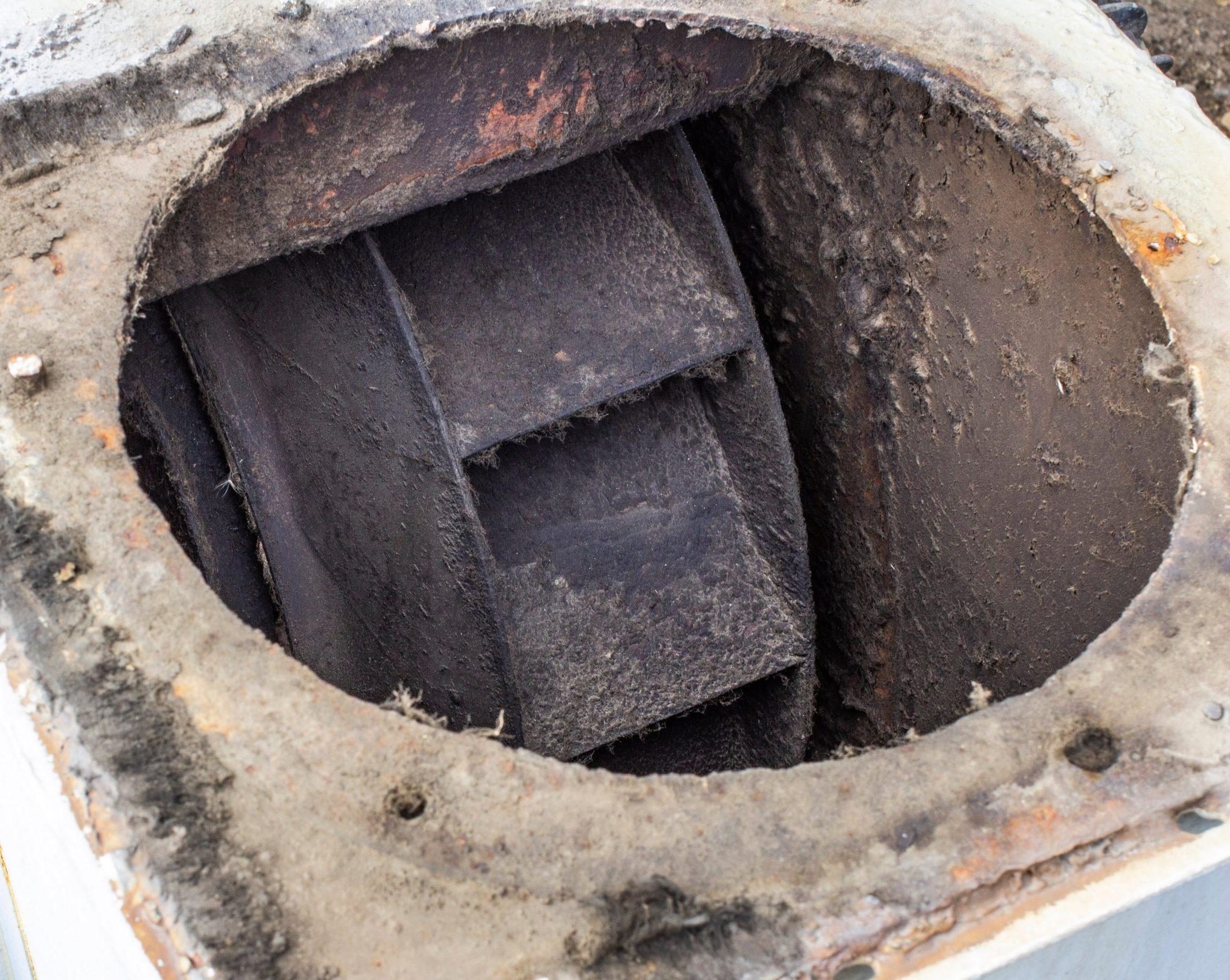 Équilibrage dynamique des ventilateurs